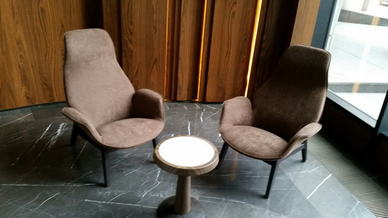 ремонт мебели для ресторанов