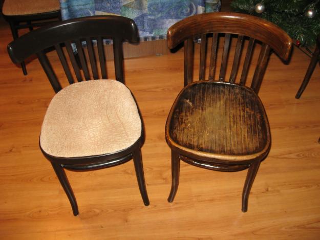 ремонт стульев киев